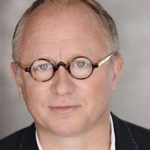 Kelvin Thompson