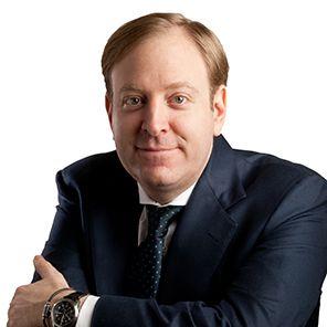 Andrew Bennet