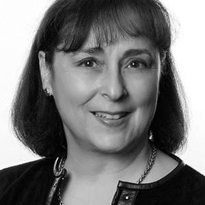 Cindy Padnos