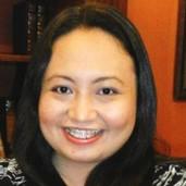 Mary Christine Dabu-Pepito