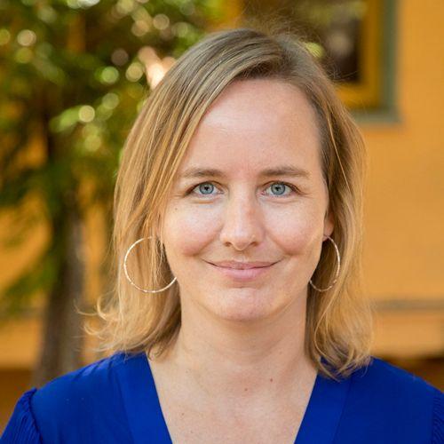 Michelle Ehlert
