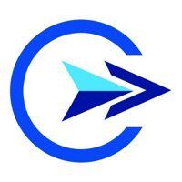CoreView logo