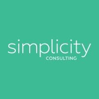 Simplicity Consulting logo