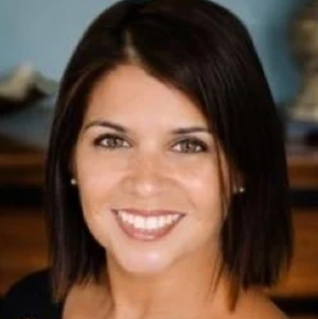 Andrea Sanchez