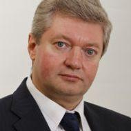 Evgeny Artemov