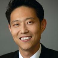 James D. Ahn