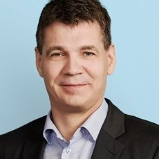 Søren Kofoed Weeke