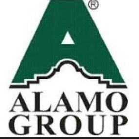 alamo-group-company-logo