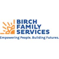 Birch Family Services logo