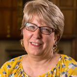 Profile photo of Mary Jo Race, Director of Administration at University of Pittsburgh