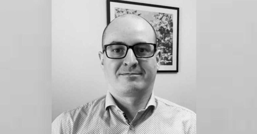 Gabriel Sabadin Joins The Team As CEO Of Shortcut Sweden, Shortcut