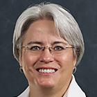 Amy Ruth