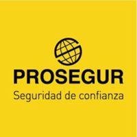 Prosegur Compania de Seguridad SA logo