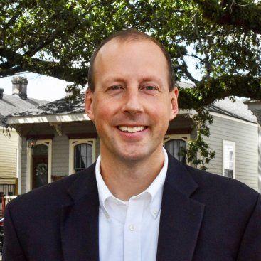 Scott Shirey