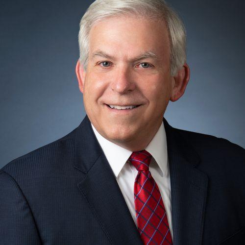 Robert L. Carpenter Jr.