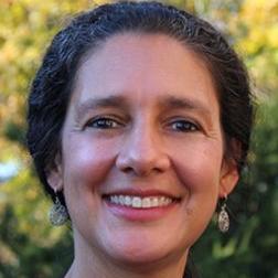 Deborah Vasquez