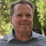 Dave Correia