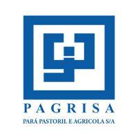 PAGRISA - PARÁ PASTORIL E AGRICOLA S/A logo