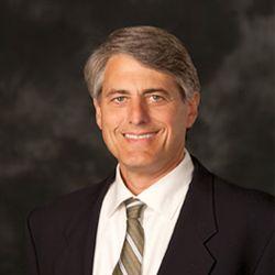 Jeffrey S. Fendler