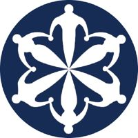 SummitStone Health Partners logo