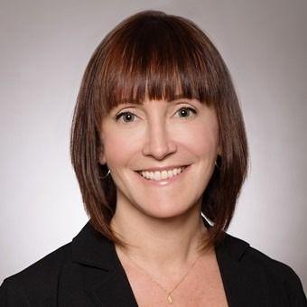 Brenda E. Rosen