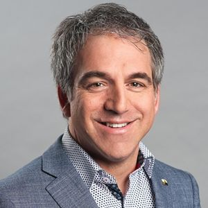 Éric Babin