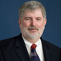 Profile photo of Ernest D. Bush, Head of Pharmacology/Toxicology at ProMIS Neurosciences