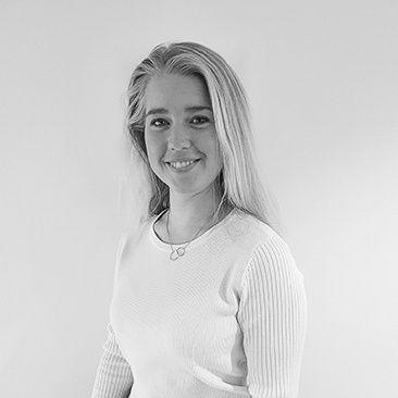 Ida Pernille Christensen