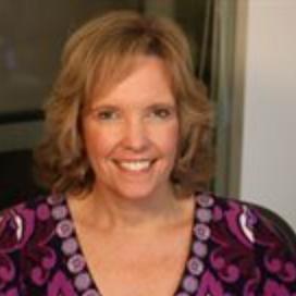 Kristin Maynard
