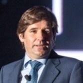 Antonio Martinez-Rumbo