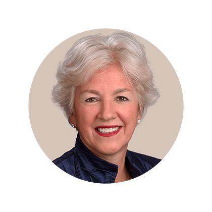 Annette Verschuren