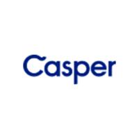 Casper logo