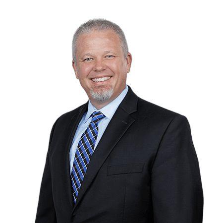 Jon M. Gibbs