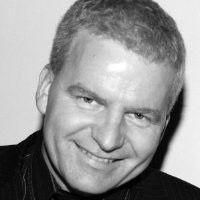 Peter Dahm Frederiksen