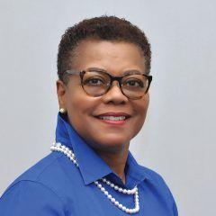 Lorita Williams