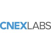 CNEX Labs logo