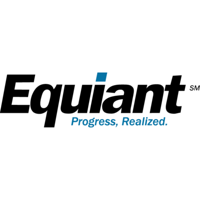 Equiant Financial Services logo