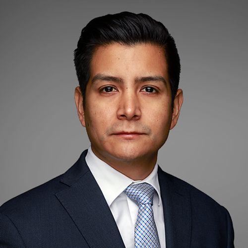 Fernando Lavado