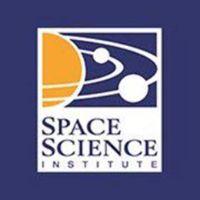 Space Science Institute logo