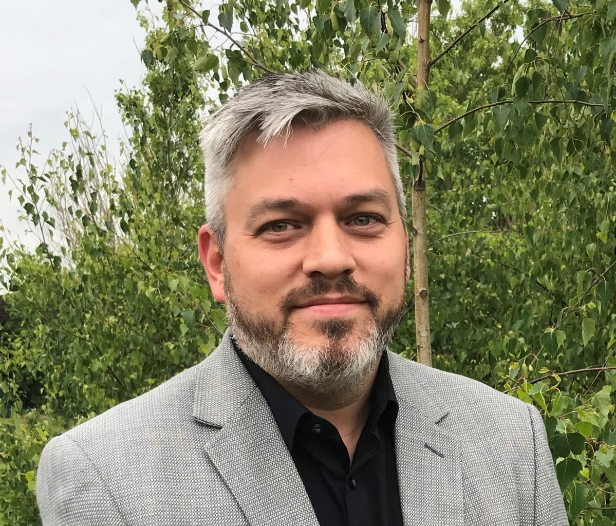 Elementsuite appoint Leigh Joynson as Head of Product, elementsuite