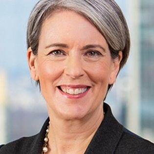 Martine Ferland