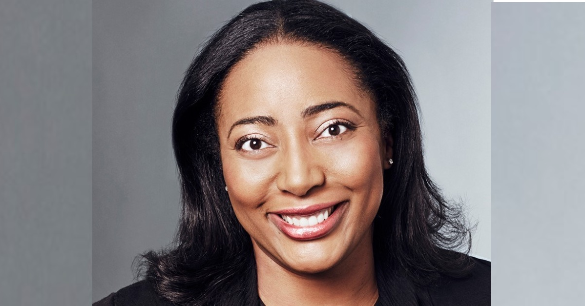 The Ad Council Names Elise James-DeCruise Chief Equity Officer, Ad Council
