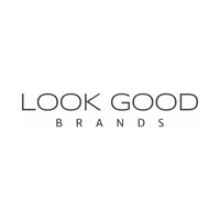 Look Good Brand logo