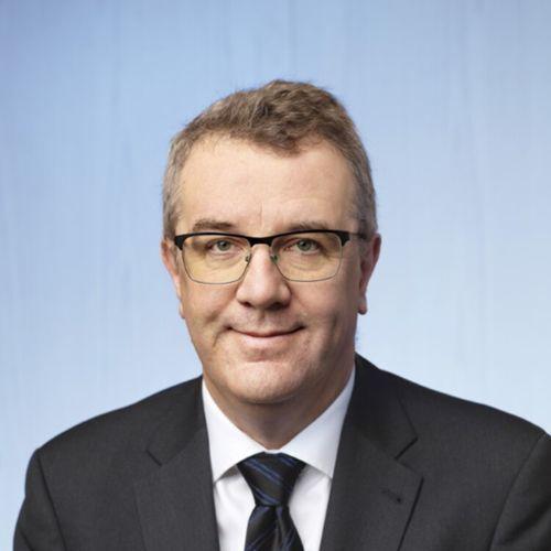 Anders Ripa