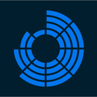 Cumulus Neuroscience logo
