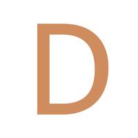 Demarest Advogados logo