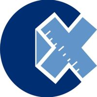 C4X Discovery logo