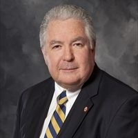 Profile photo of Timothy Davis, Director of Fixed Income at Hefren-Tillotson, Inc.