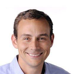 Kevin Lalande