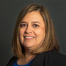 Cynthia Ramos